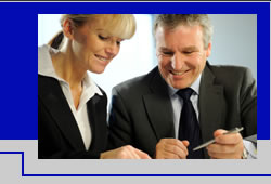 Give us a call at 866-573-1234 for all your payroll solutions